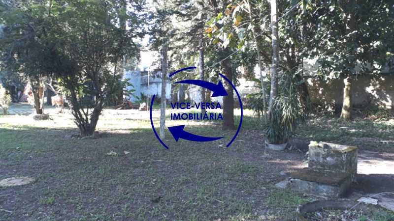 terreno - Terreno À venda na Estrada dos Bandeirantes, 3.300m², em Vargem Grande! - 1348 - 7