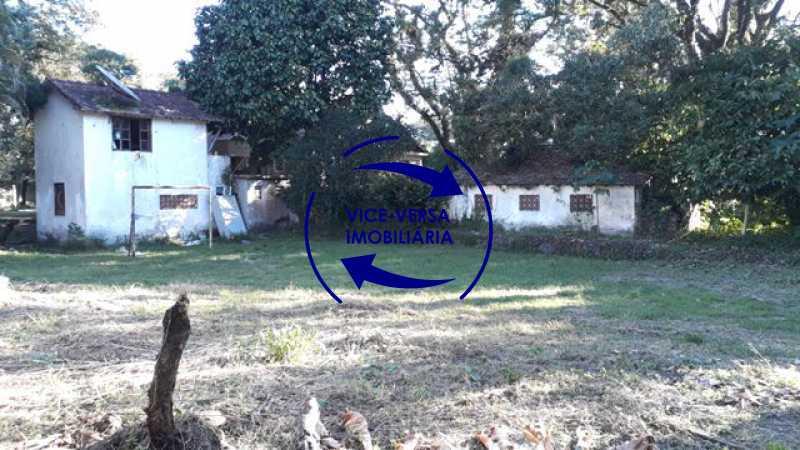terreno - Terreno À venda na Estrada dos Bandeirantes, 3.300m², em Vargem Grande! - 1348 - 3