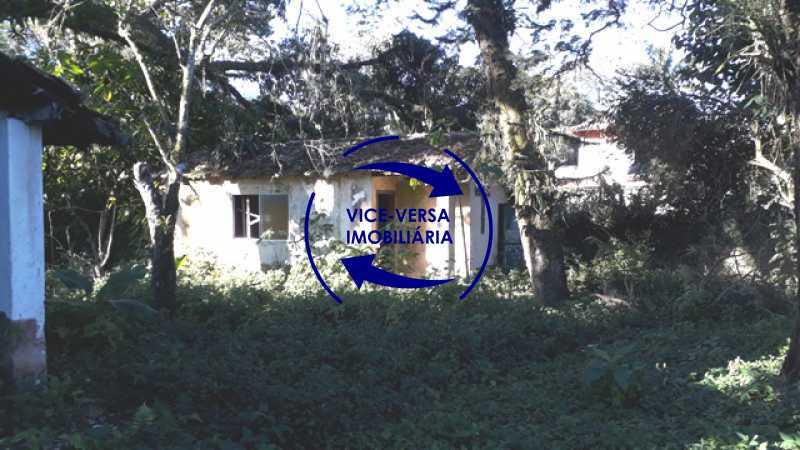 terreno - Terreno À venda na Estrada dos Bandeirantes, 3.300m², em Vargem Grande! - 1348 - 11