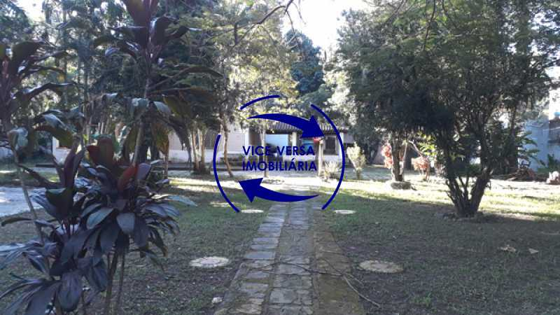 terreno - Terreno À venda na Estrada dos Bandeirantes, 3.300m², em Vargem Grande! - 1348 - 16