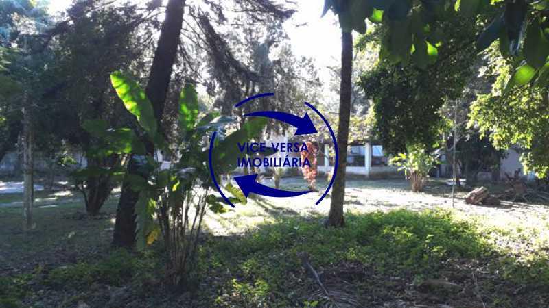 terreno - Terreno À venda na Estrada dos Bandeirantes, 3.300m², em Vargem Grande! - 1348 - 18
