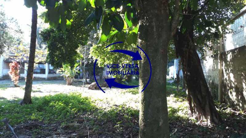 terreno - Terreno À venda na Estrada dos Bandeirantes, 3.300m², em Vargem Grande! - 1348 - 19