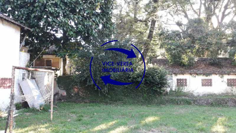 terreno - Terreno À venda na Estrada dos Bandeirantes, 3.300m², em Vargem Grande! - 1348 - 23