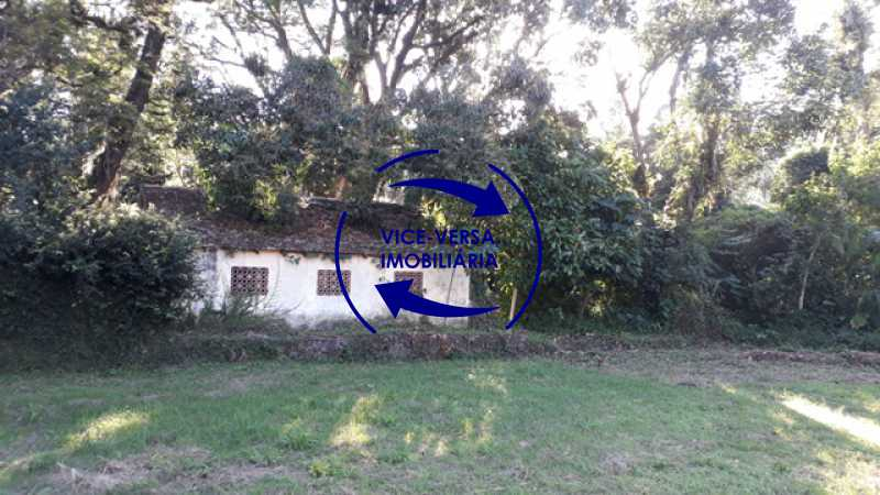 terreno - Terreno À venda na Estrada dos Bandeirantes, 3.300m², em Vargem Grande! - 1348 - 24