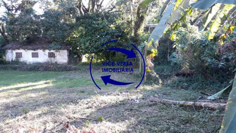 terreno - Terreno À venda na Estrada dos Bandeirantes, 3.300m², em Vargem Grande! - 1348 - 25