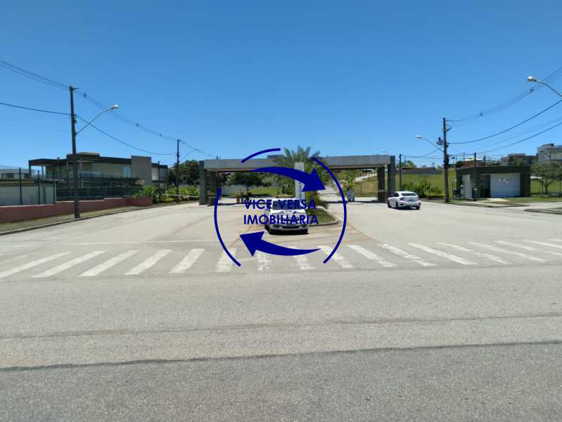 WhatsApp Image 2021-01-17 at 1 - Terreno para incorporação, no Condomínio Alphaville 03- Rio das Ostras, com 365m² - Alameda Jônico 2 QD. N-03 - Alphaville - Rio das Ostras. - 1390 - 4