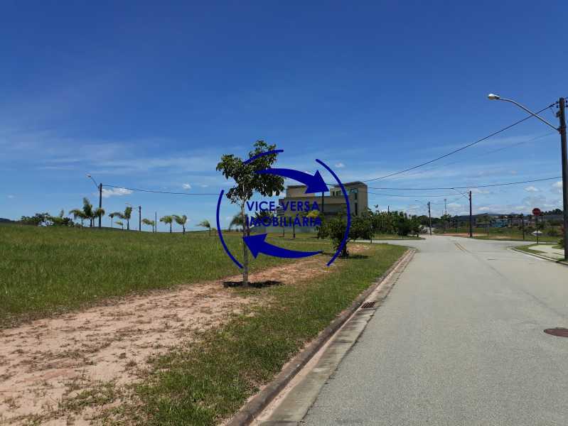 20210117_114556 - Terreno para incorporação, no Condomínio Alphaville 03- Rio das Ostras, com 365m² - Alameda Jônico 2 QD. N-03 - Alphaville - Rio das Ostras. - 1390 - 6