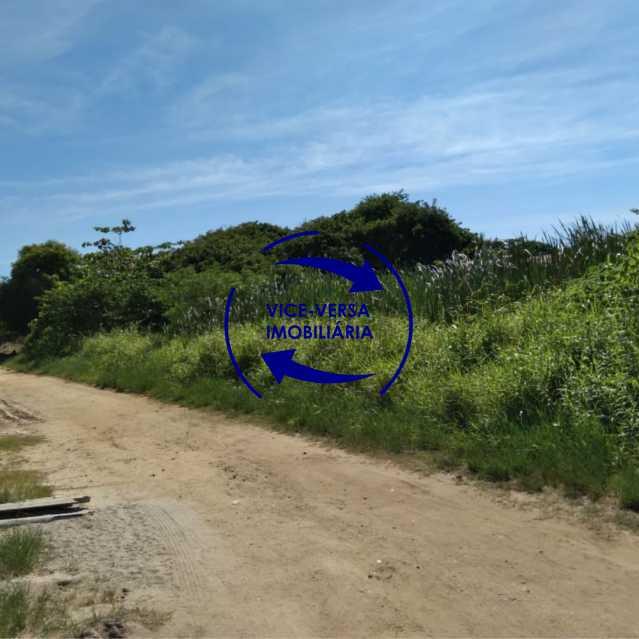 1 - Terreno para incorporação, no Loteamento meu Refúgio - Rio das Ostras, com 510m² - Rua Maria Letícia 65 Rua H Lote 118 - Mar do Norte - Rio das Ostras. - 1392 - 1