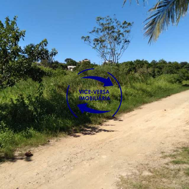 3 - Terreno para incorporação, no Loteamento meu Refúgio - Rio das Ostras, com 510m² - Rua Maria Letícia 65 Rua H Lote 118 - Mar do Norte - Rio das Ostras. - 1392 - 5