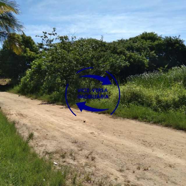 8 - Terreno para incorporação, no Loteamento meu Refúgio - Rio das Ostras, com 510m² - Rua Maria Letícia 65 Rua H Lote 118 - Mar do Norte - Rio das Ostras. - 1392 - 10