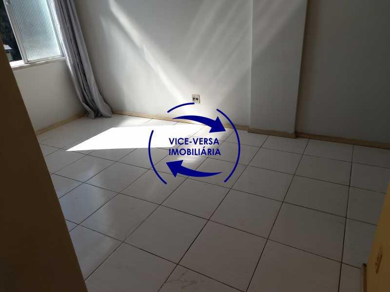 3 - Ótimo apartamento na Tijuca com 36m², Trecho inicial da Rua General Roca, antes da Rua dos Araújos, a 10 minutos À pé da Praça Saens Pena. - 1408 - 4