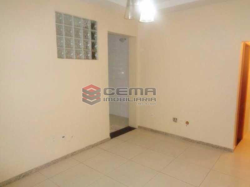 2 quarto - Apartamento 2 quartos à venda Copacabana, Zona Sul RJ - R$ 740.000 - LAAP21427 - 10