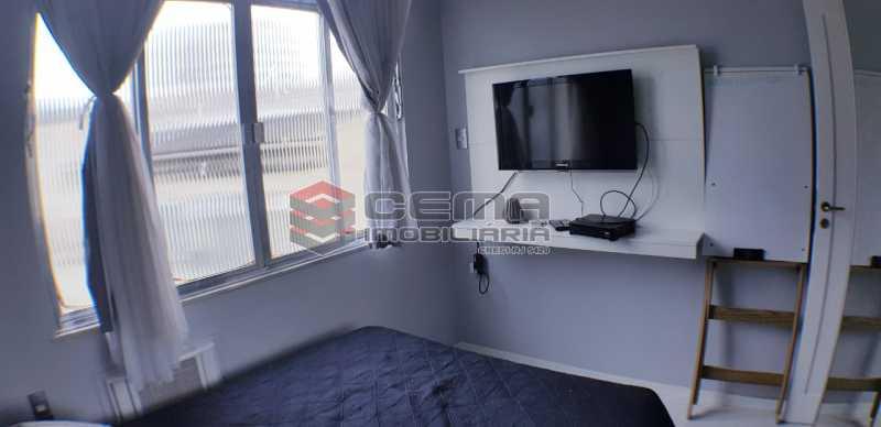 2bbd6dcf-263c-4264-ba1e-5cb042 - Apartamento À Venda - Flamengo - Rio de Janeiro - RJ - LAAP10882 - 8