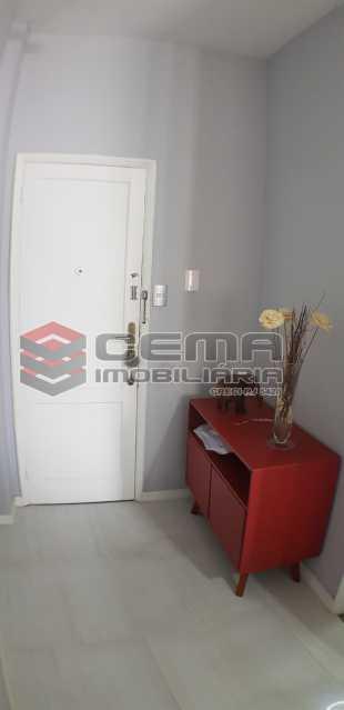 9a3fd761-1d23-482f-bbd4-d24e68 - Apartamento À Venda - Flamengo - Rio de Janeiro - RJ - LAAP10882 - 6
