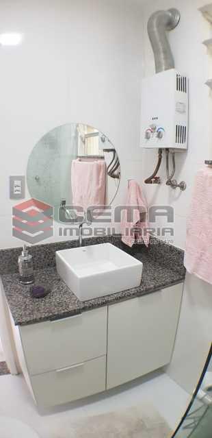 698dde5a-0c4e-4647-ba8e-6853da - Apartamento À Venda - Flamengo - Rio de Janeiro - RJ - LAAP10882 - 13