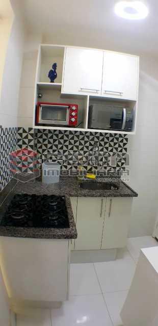 6307a6b1-00cc-4ff3-afba-aa2dae - Apartamento À Venda - Flamengo - Rio de Janeiro - RJ - LAAP10882 - 10