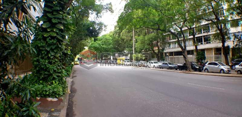 44575dd6-ffd8-4df7-8c4d-e78e87 - Apartamento À Venda - Flamengo - Rio de Janeiro - RJ - LAAP10882 - 16