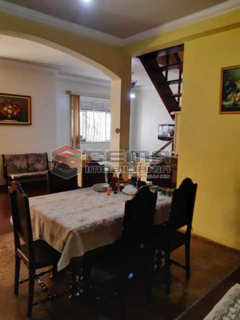 14 - Apartamento à venda Avenida São Sebastião,Urca, Zona Sul RJ - R$ 2.100.000 - LAAP33107 - 15