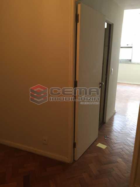 Sala - Sala Comercial 32m² para alugar Centro RJ - R$ 500 - LASL00158 - 7