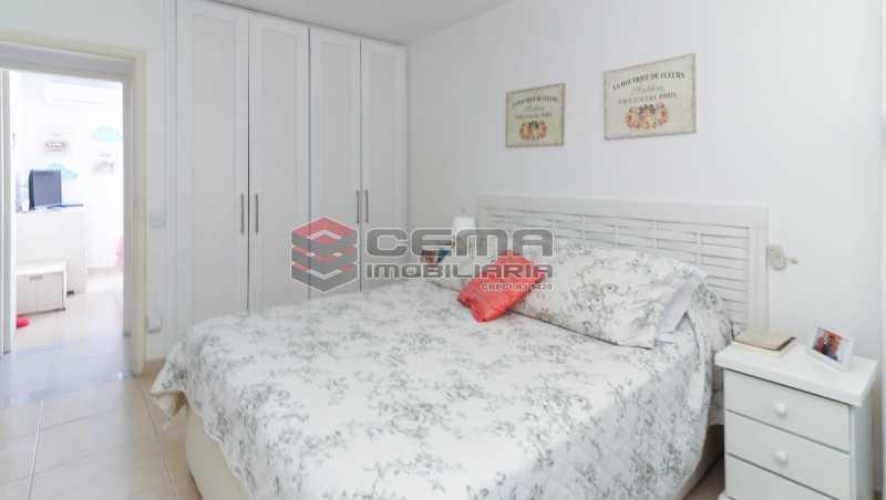 IMG_1925 - Apartamento À Venda - Flamengo - Rio de Janeiro - RJ - LAAP31311 - 7