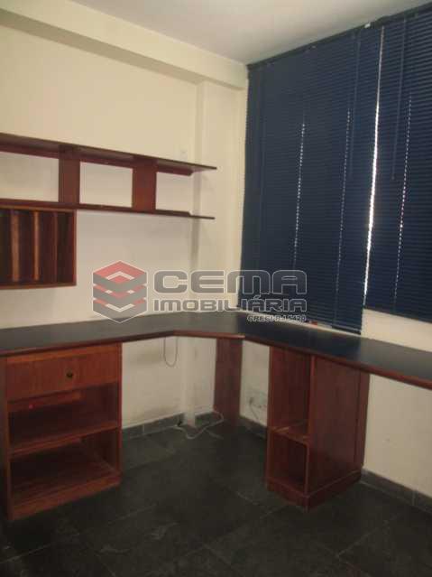 IMG_6295 - Sala Comercial 59m² À Venda Tijuca, Zona Norte RJ - R$ 260.000 - LASL00164 - 5