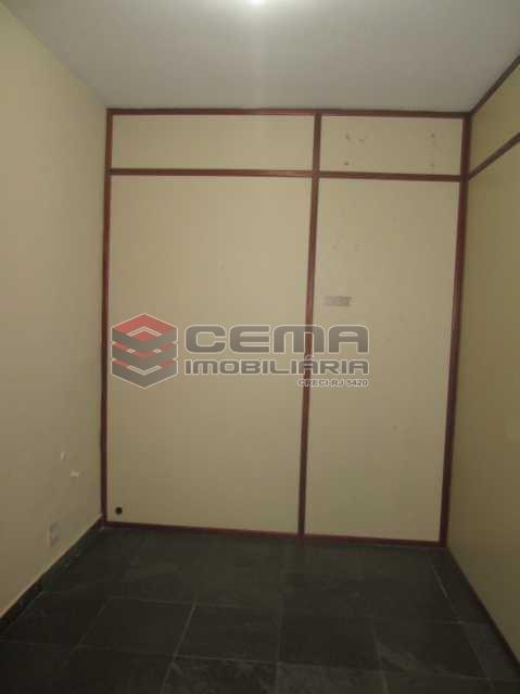 IMG_6288 - Sala Comercial 59m² À Venda Tijuca, Zona Norte RJ - R$ 260.000 - LASL00164 - 10