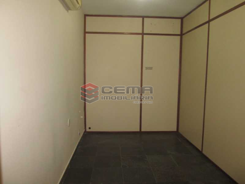 IMG_6284 - Sala Comercial 59m² À Venda Tijuca, Zona Norte RJ - R$ 260.000 - LASL00164 - 13