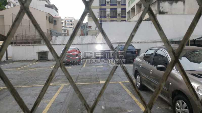16601920_1245270838900364_6993 - Sala Comercial 59m² À Venda Tijuca, Zona Norte RJ - R$ 260.000 - LASL00164 - 27