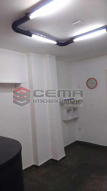 16473966_1245266468900801_8717 - Sala Comercial 59m² À Venda Tijuca, Zona Norte RJ - R$ 260.000 - LASL00164 - 22