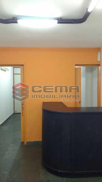 16406521_1245319105562204_1212 - Sala Comercial 59m² À Venda Tijuca, Zona Norte RJ - R$ 260.000 - LASL00164 - 26