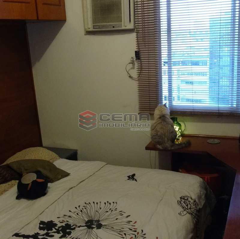 IMG_20160808_165329324 - Apartamento 1 quarto à venda Copacabana, Zona Sul RJ - R$ 599.000 - LAAP10971 - 3