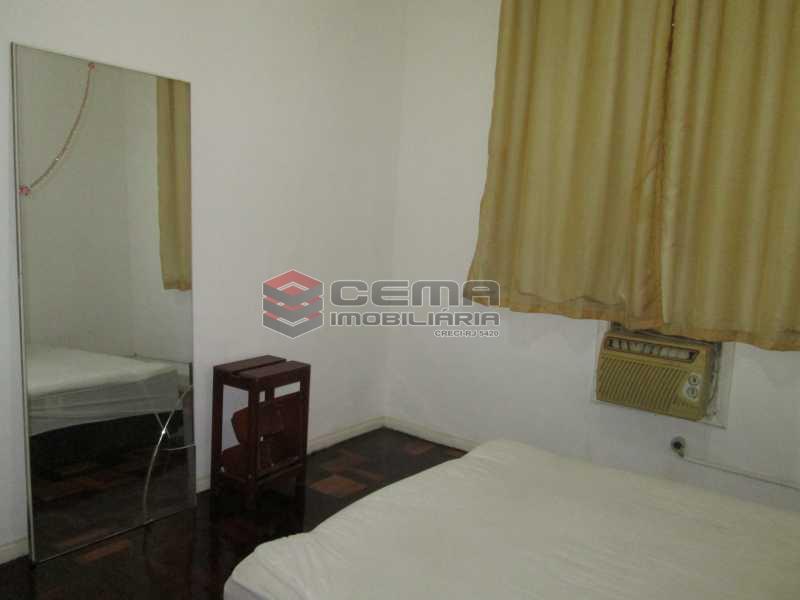 IMG_6592 - Apartamento 1 Quarto À Venda Santa Teresa, Zona Centro RJ - R$ 350.000 - LAAP10974 - 3