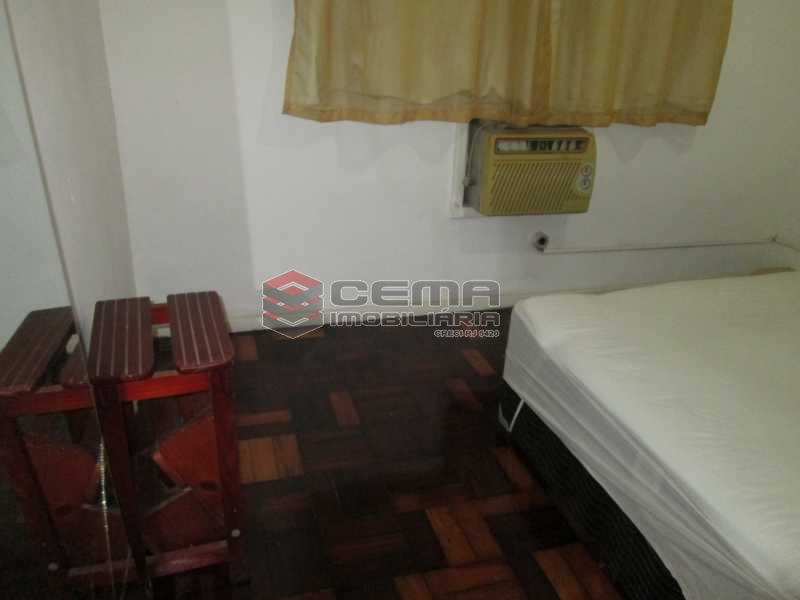 IMG_6598 - Apartamento 1 Quarto À Venda Santa Teresa, Zona Centro RJ - R$ 350.000 - LAAP10974 - 13