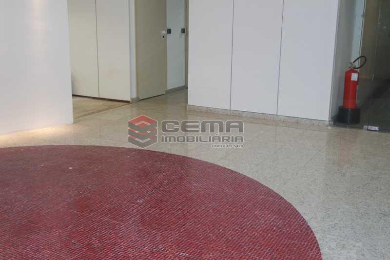 SAM_3195 - Andar 826m² para alugar Flamengo, Zona Sul RJ - R$ 90.860 - LAAN00039 - 14