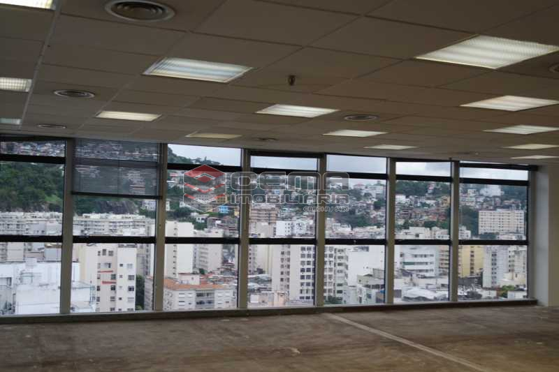 SAM_3210 - Andar 826m² para alugar Flamengo, Zona Sul RJ - R$ 90.860 - LAAN00039 - 29