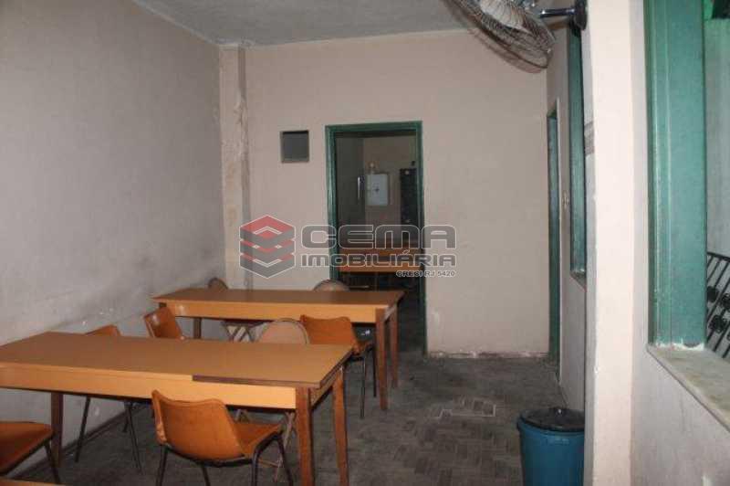 sala 3 - Prédio 646m² À Venda Centro RJ - R$ 2.200.000 - LAPR00007 - 18