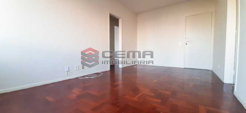 20200612_092026 - Apartamento 2 quartos para alugar Tijuca, Zona Norte RJ - R$ 1.250 - LAAP21692 - 5