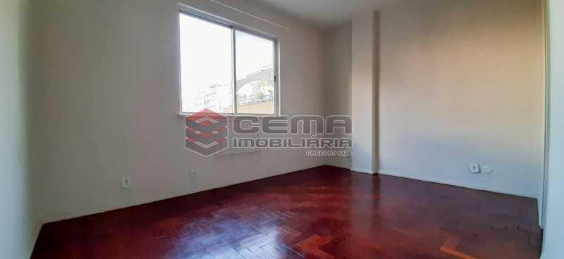 20200612_092121 - Apartamento 2 quartos para alugar Tijuca, Zona Norte RJ - R$ 1.250 - LAAP21692 - 4