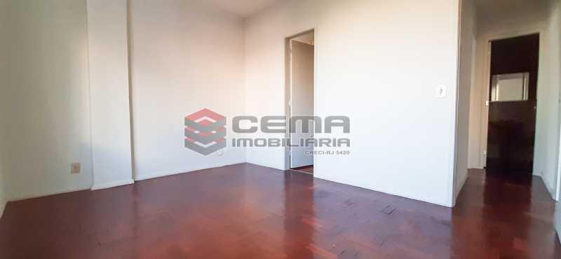 20200612_092147 - Apartamento 2 quartos para alugar Tijuca, Zona Norte RJ - R$ 1.250 - LAAP21692 - 6