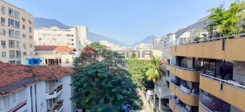 20200612_092209 - Apartamento 2 quartos para alugar Tijuca, Zona Norte RJ - R$ 1.250 - LAAP21692 - 3