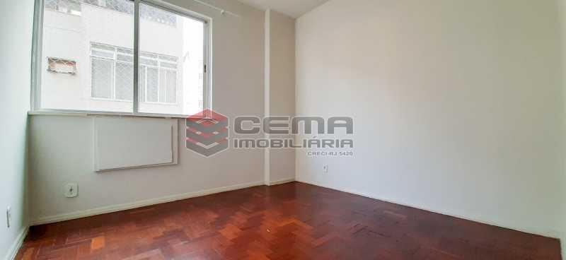 20200612_093040 - Apartamento 2 quartos para alugar Tijuca, Zona Norte RJ - R$ 1.250 - LAAP21692 - 8