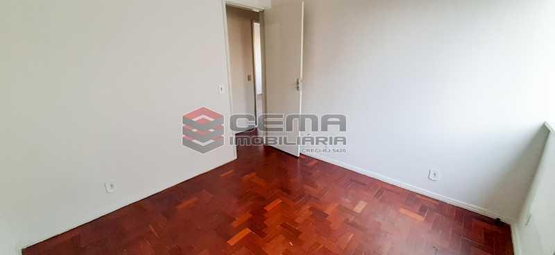 20200612_093055 - Apartamento 2 quartos para alugar Tijuca, Zona Norte RJ - R$ 1.250 - LAAP21692 - 9