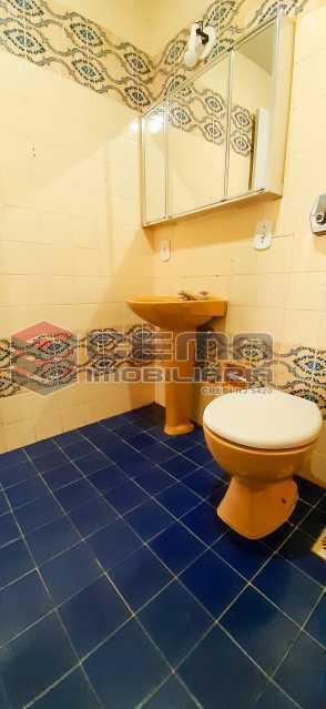 20200612_093127 - Apartamento 2 quartos para alugar Tijuca, Zona Norte RJ - R$ 1.250 - LAAP21692 - 13