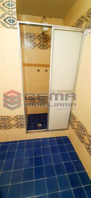 20200612_093200 - Apartamento 2 quartos para alugar Tijuca, Zona Norte RJ - R$ 1.250 - LAAP21692 - 14