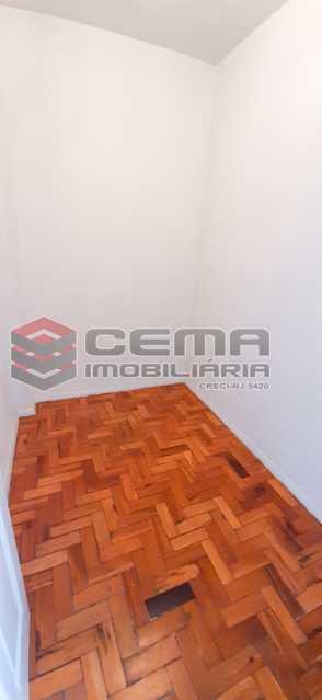 20200612_093302 - Apartamento 2 quartos para alugar Tijuca, Zona Norte RJ - R$ 1.250 - LAAP21692 - 16