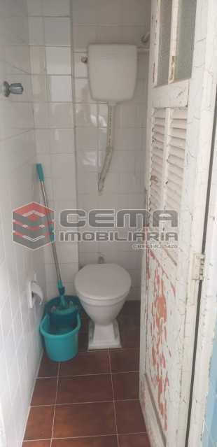 PHOTO-2021-01-15-18-13-53_2 - Apartamento à venda Rua Buarque de Macedo,Flamengo, Zona Sul RJ - R$ 1.047.000 - LA33750 - 26