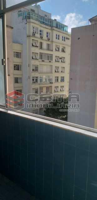 PHOTO-2021-01-15-18-13-53_3 - Apartamento à venda Rua Buarque de Macedo,Flamengo, Zona Sul RJ - R$ 1.047.000 - LA33750 - 23