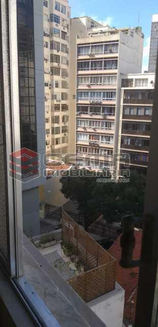 PHOTO-2021-01-15-18-14-06_3 - Apartamento à venda Rua Buarque de Macedo,Flamengo, Zona Sul RJ - R$ 1.047.000 - LA33750 - 18