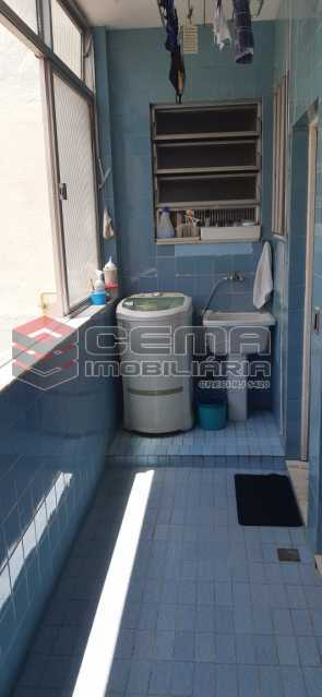 PHOTO-2021-01-15-18-14-53_2 - Apartamento à venda Rua Buarque de Macedo,Flamengo, Zona Sul RJ - R$ 1.047.000 - LA33750 - 20