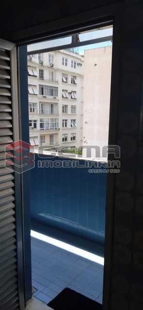PHOTO-2021-01-15-18-14-53_3 - Apartamento à venda Rua Buarque de Macedo,Flamengo, Zona Sul RJ - R$ 1.047.000 - LA33750 - 27